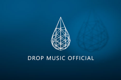 Drop Music Official