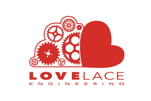 Lovelace Engineering