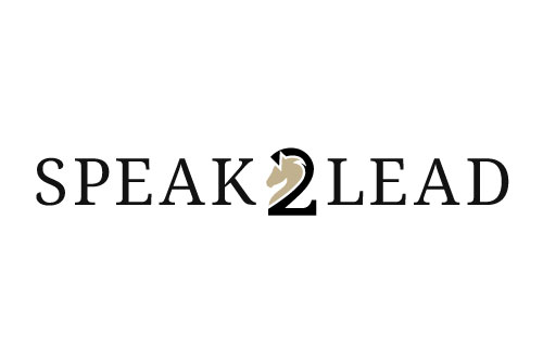 Speak 2 Lead
